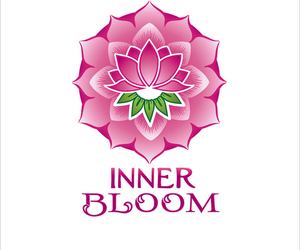 bloom, blossom, and graphic design image