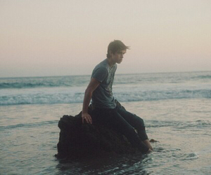nash grier, Hot, and magcon image