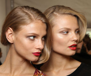 Anna Selezneva, fashion, and Magdalena Frackowiak image