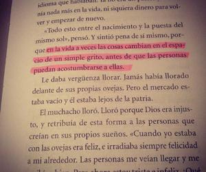 libros, paulo coelho, and cita image