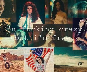 Collage, lana, and ride image