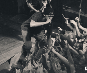 handguns, heart to heart, and state champs image