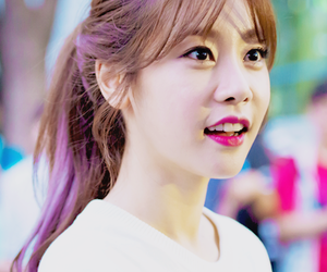 girl's day, sojin, and kpop image
