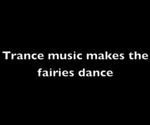 CocoRosie, dance, and Fairies image