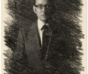 harold finch and persons of interest image