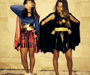 costume, fahion, and fun image