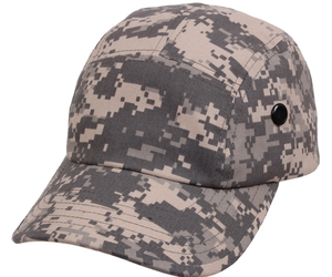 army watch caps, watch caps for men, and military watch caps image