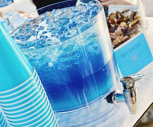 blue, cool, and ice image