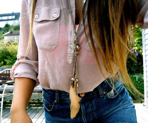 accessories, girl, and amazing image