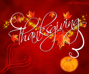 thanksgiving, happy thanksgiving, and thanksgiving wallpapers image