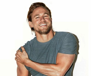 Charlie Hunnam, actor, and soa image
