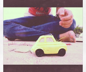 photography, toy, and vintage image