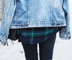 fashion, hipster, and style image