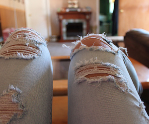 jeans, photography, and cool image