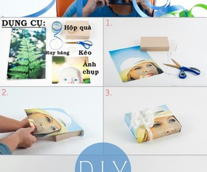 diy, diy by troll.exo, and diy by đỗ hằng image