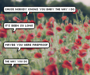 four, headers one direction, and headers we heart it image