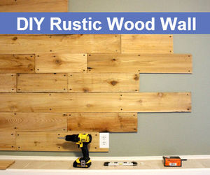 diy, home, and rustic image