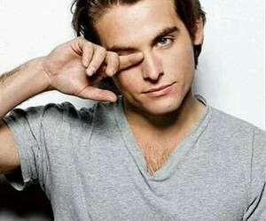 Kevin Zegers, Hot, and alec lightwood image