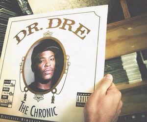 hip hop, music, and rap image