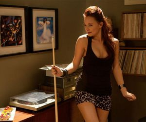 mother's day, movie, and briana evigan image