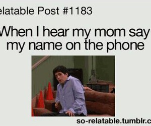 qoutes, funny quotes, and teenager post image