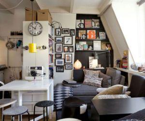 home and studio image