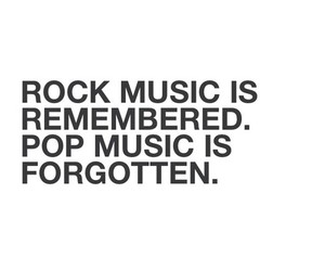 music, rock, and nirvana image