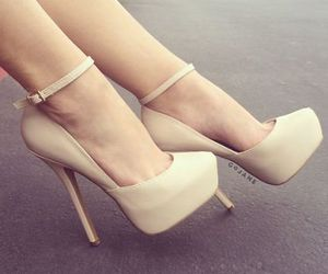 cool, shoes, and fashio image
