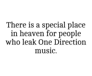 funny, quote, and louis tomlinson image