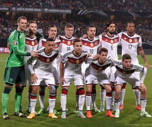 germany, boy, and erik durm image
