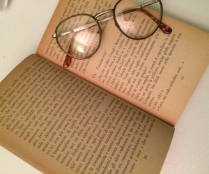 book, word, and inlove image