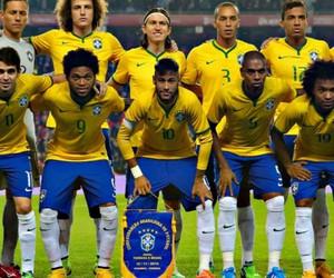 brasil, brasileira, and oscar image