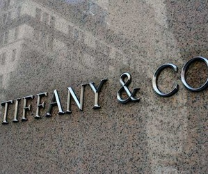 luxury, shop, and tiffany image