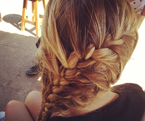52 Images About Frisuren On We Heart It See More About Hair