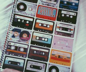 grunge, music, and tumblr image