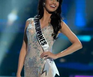 Philippines and shamcey image