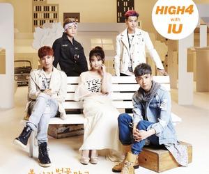 high4 image