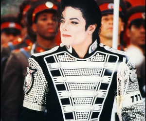 michael jackson, king of pop, and mj image