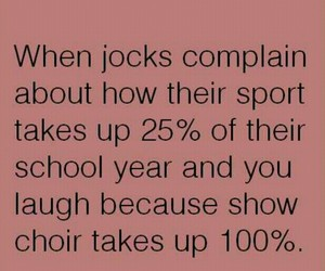 100%, jock, and sports image