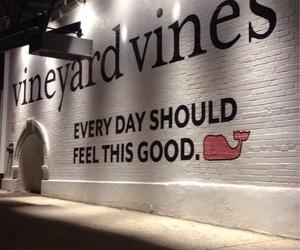 preppy and vineyardvines image