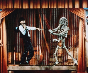 king of pop, mike, and perfect image
