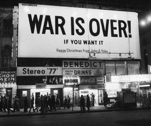 war, grunge, and over image