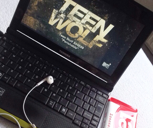 schokolade, season 3, and tv show image