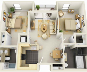 floor plan designer, house floor plans, and design your own house image
