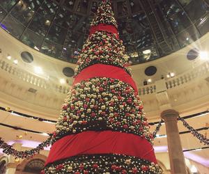 christmas, Christmas time, and winter image
