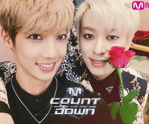 boyfriend, kpop, and jo youngmin image
