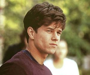 90s, mark wahlberg, and sexy image