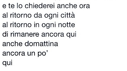 Lo Stato Sociale Shared By Sara On We Heart It