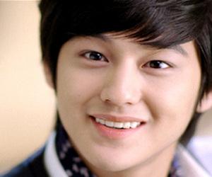 Boys Over Flowers, love, and korea image