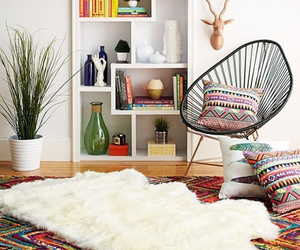 cool, furniture, and home image